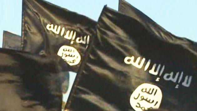 IS, 리비아서 세력 급속 확대...유럽 '초 긴장'