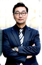 37년 만에 고리 원전 1호기 '영구 정지' 첫 권고 결정, 앞으로 해결 과제는?
