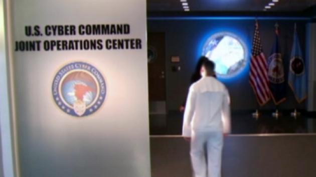 미 NSA 통신정보수집 6개월 연장