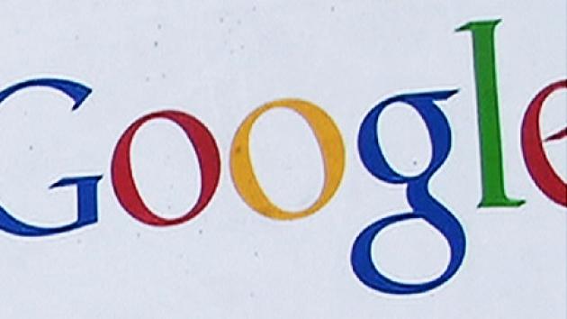 구글, 컴퓨터가 스스로 학습하는 '머신러닝' 집중
