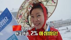요우커들이 말하는 '2% 부족한 한국 관광'