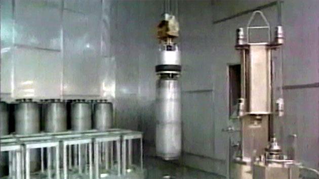 "[YTN 실시간뉴스] 북한 4차 핵실험 발표...""수소폭탄 실험 성공"""