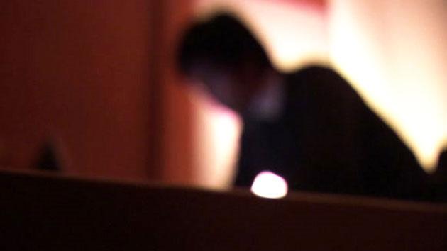 내연녀 나체 사진 SNS에 유포, 왜 '무죄'인가