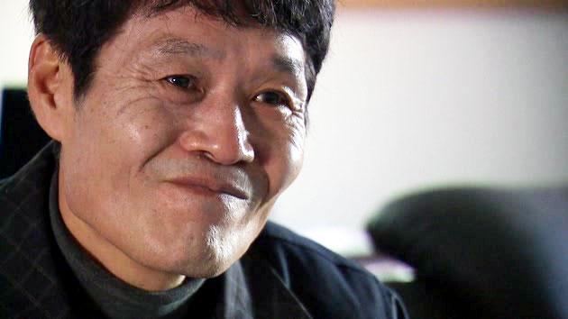 """""""한국 되돌아온 게 가장 후회"""" 유턴 기업의 눈물"""