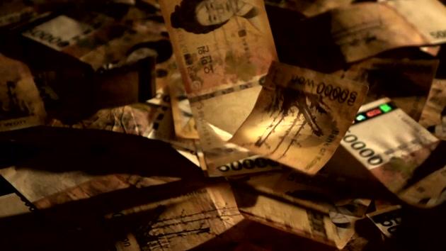 빚더미에 깔린 대한민국...되살아나는 IMF 악몽