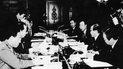 [인물파일] 한반도 비핵화 공동 선언의 주역들