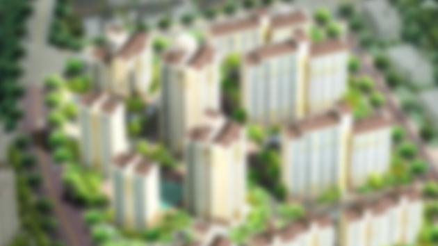 """""""너 거지잖아"""" 아이들까지 합세한 임대 아파트 차별"""