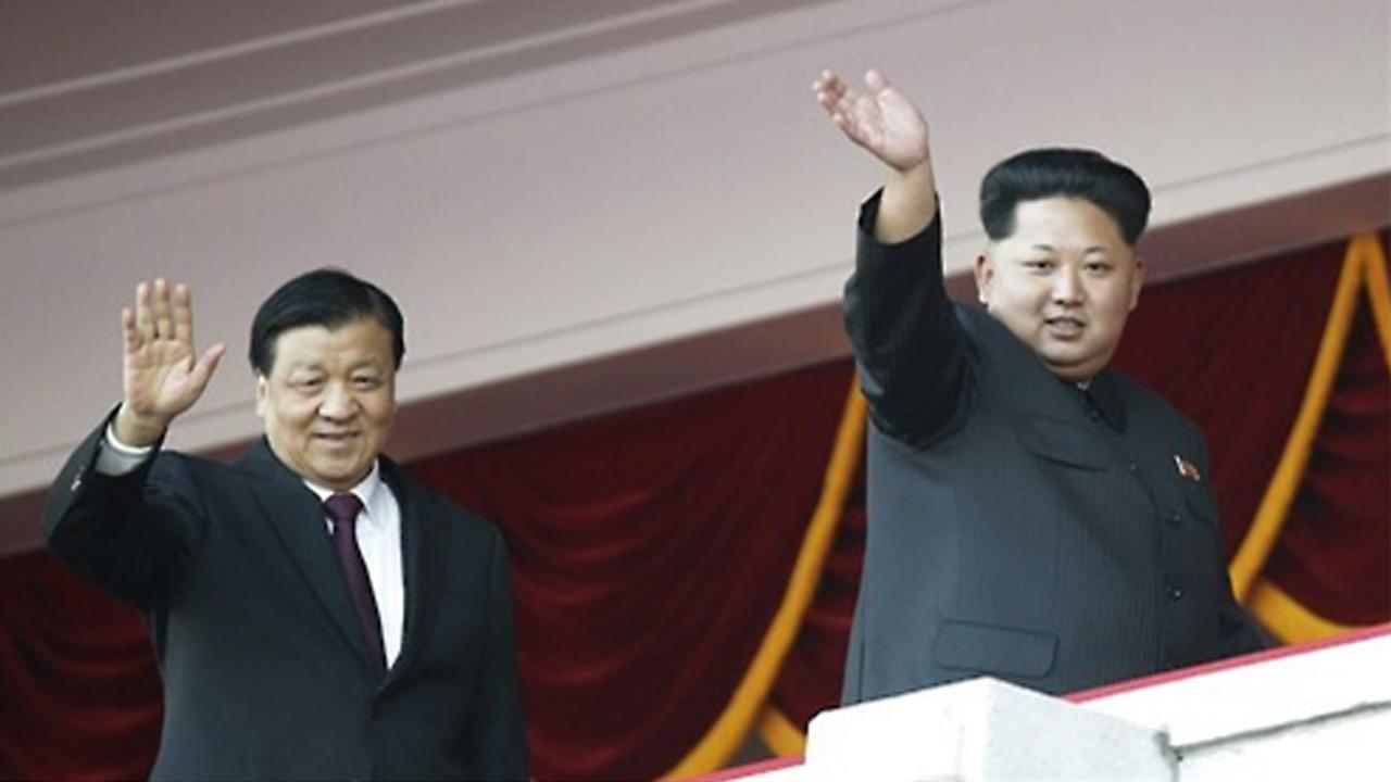 [김주환의 안보이야기-6] '독재자의 딜레마'를 자초하는 김정은 정권