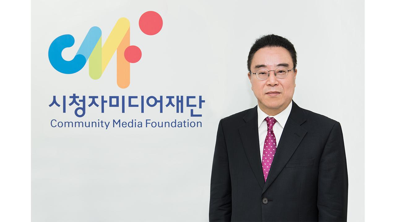 """[피플앤피플] 조금 특별한 영화제… """"시청각 장애인도 함께 즐겨요"""""""