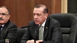 [인물파일] 21세기 술탄, 에르도안 터키 대통령