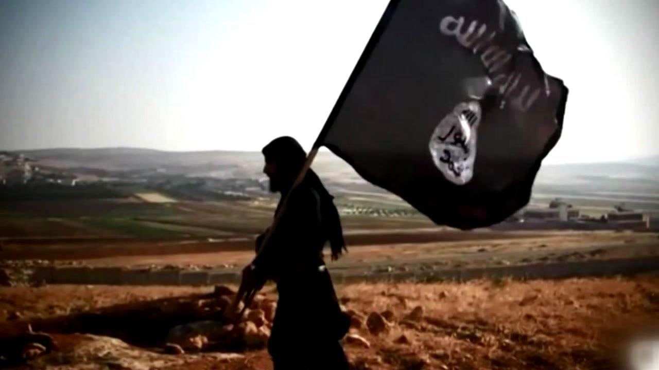 IS 테러, '이 시간'이 가장 위험하다