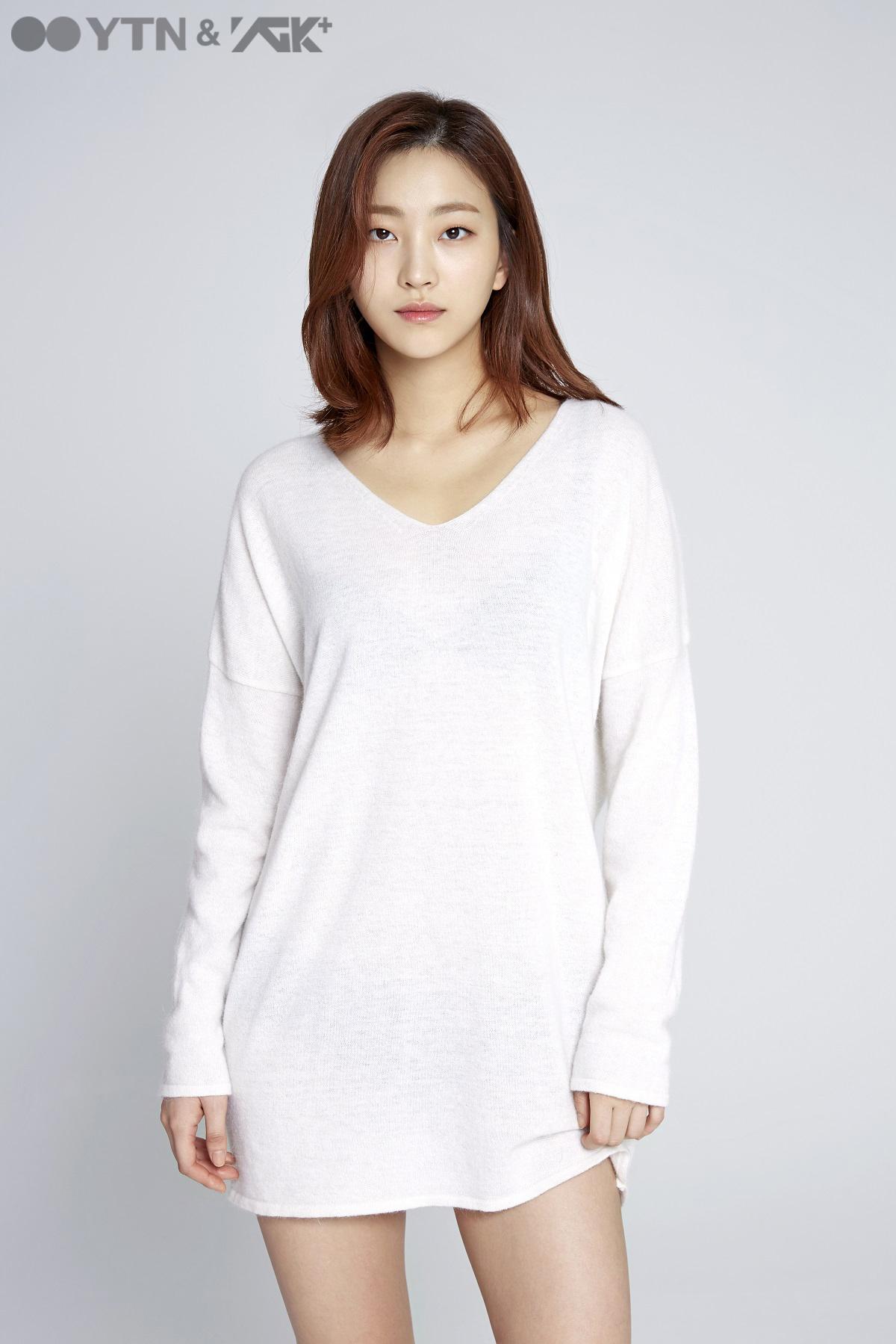 신스틸러 지이수, '캐리녀' 출연 확정! '열혈 기자'로 변신해 눈길