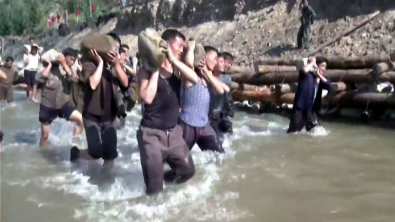 北 인권 실태 공식 기록...북한인권기록센터 출범