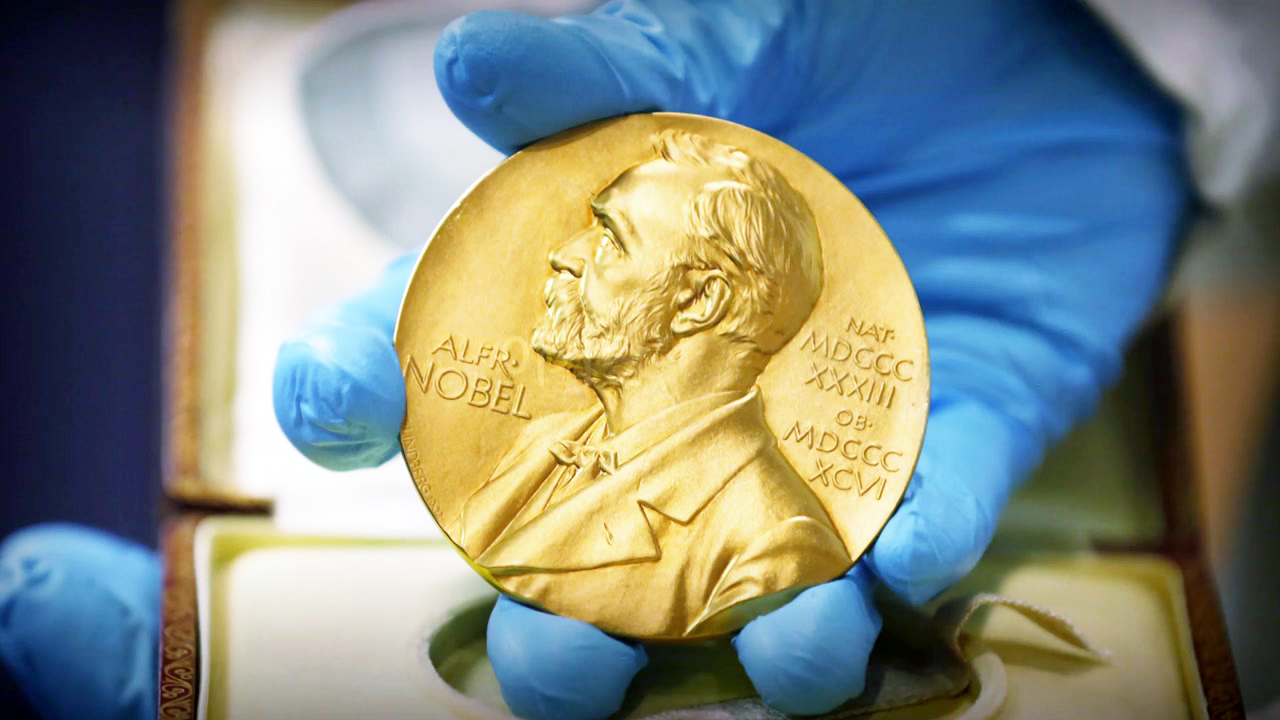 노벨상에 목마른 한국, 왜 못 받고 있나?