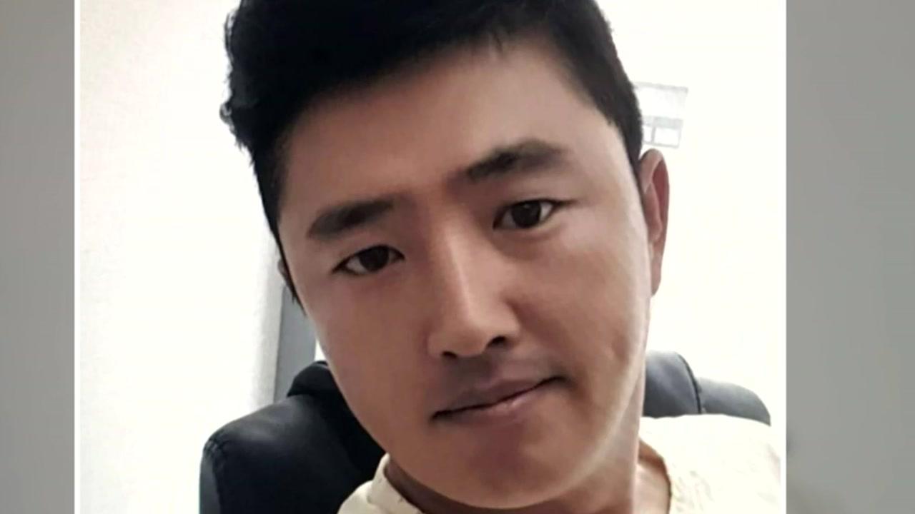 """고영태 호스트바 전 동료 증언 """"최순실과 애인 사이 의심"""""""