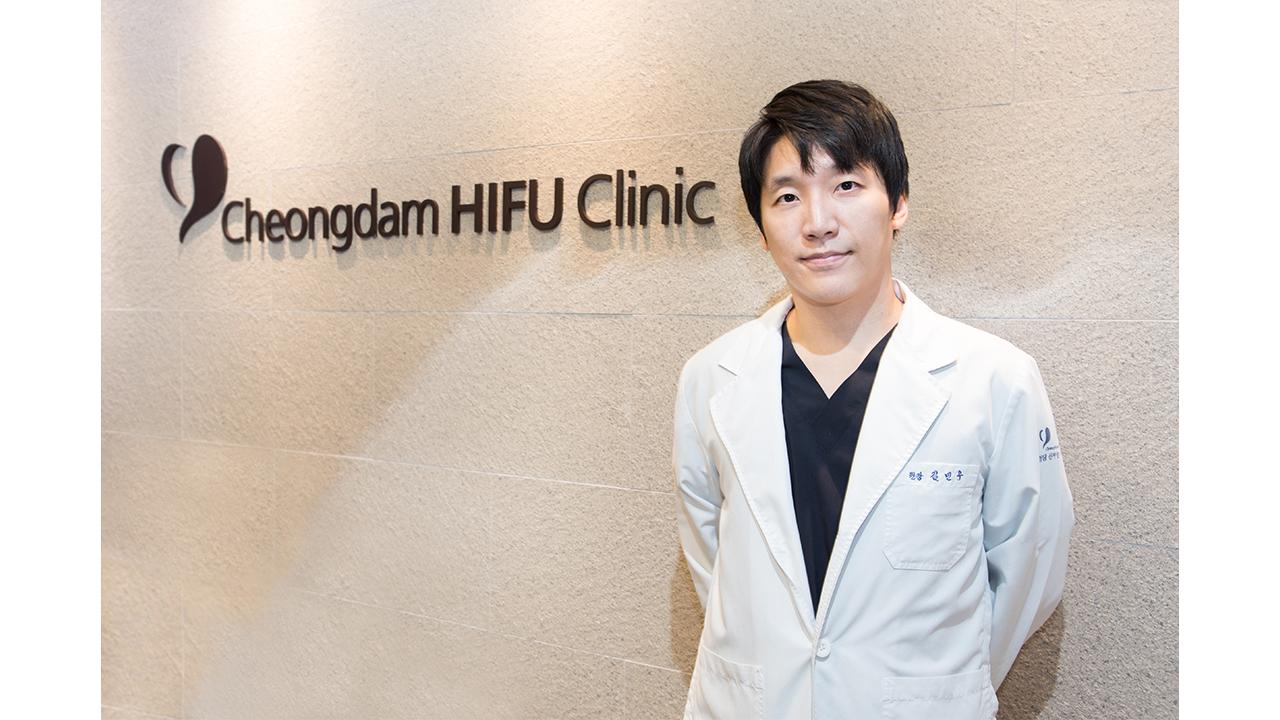 [헬스플러스라이프] 자궁 질환 비수술 치료 '하이푸 시술', 부작용 최소화 하려면?