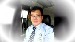 [좋은뉴스] 뇌출혈 고통 속에서도 승객 안전 챙긴 버스 기사