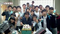 [좋은뉴스] 졸업생의 아버지...인천 상정고 권태원 교사