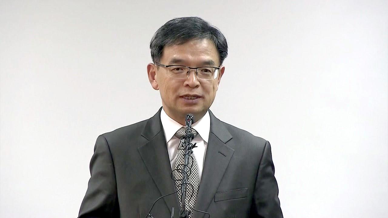 """대통령 측 """"세월호 7시간 소명 철저하게 준비 중"""""""