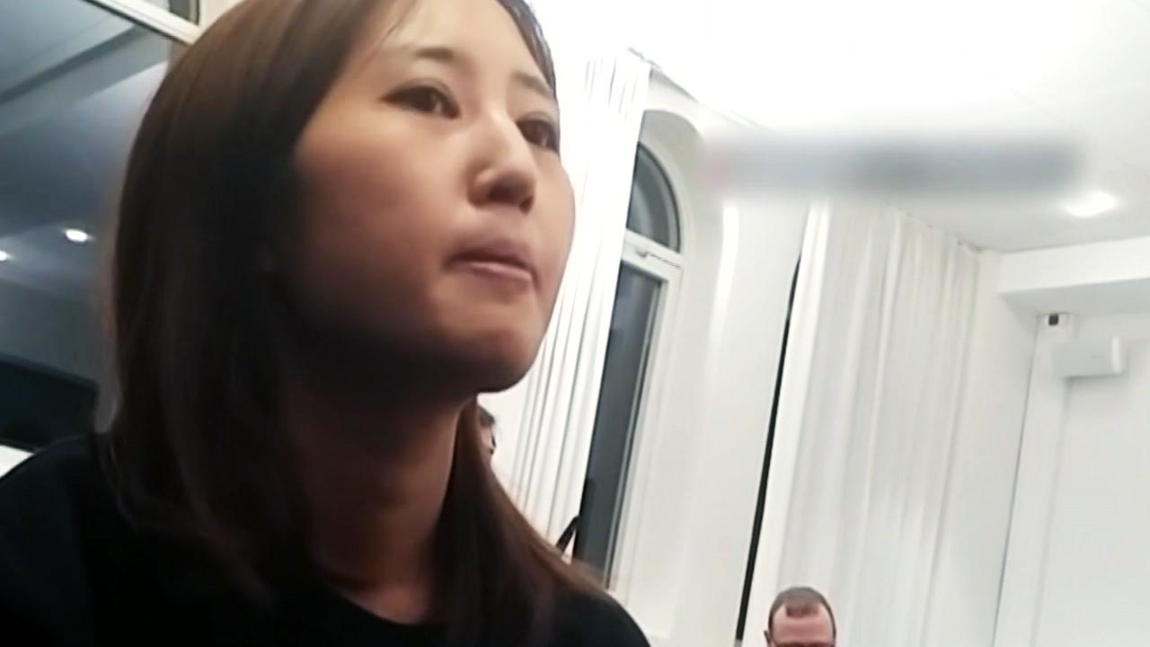 정유라, 귀국 의사 철회...송환 장기화 우려