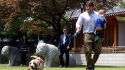[인물파일] 한국을 사랑한 미국대사 마크 리퍼트
