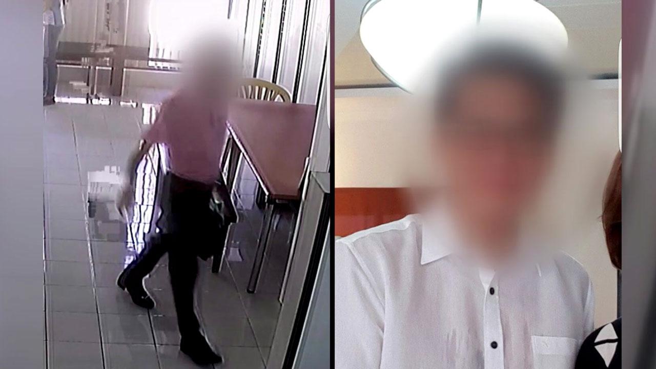 필리핀에서 한국인 사업가 납치·살해...현지 경찰이 용의자