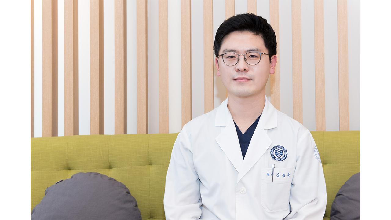 헬스플러스라이프 '첫인상을 좌우하는 얼굴, 치아교정으로 돌출입 개선하기!' 편 11일 방송