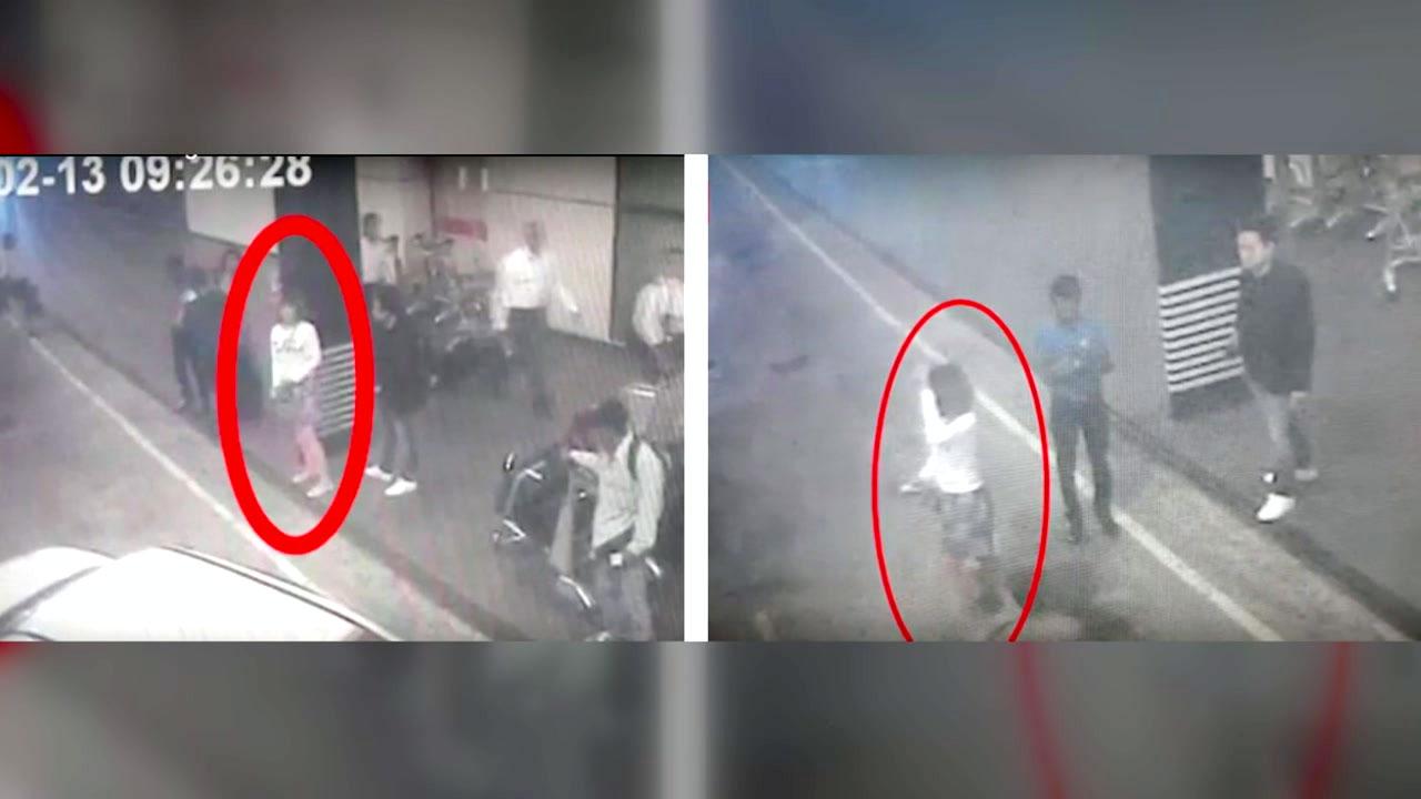 """日 정부 관계자 """"여성 용의자 2명 사망 가능성"""""""