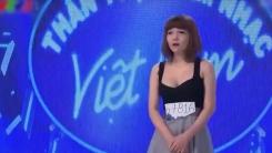 '김정남 암살' 여성 용의자 흐엉의 유튜브 영상