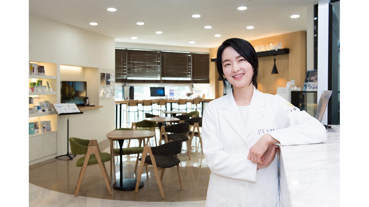 헬스플러스라이프 '정기 검진과 조기 치주 치료를 통한 치주 질환 예방법'편 25일 방송