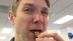 닌텐도가 게임 칩에서 끔찍한 맛이 나도록 만든 이유