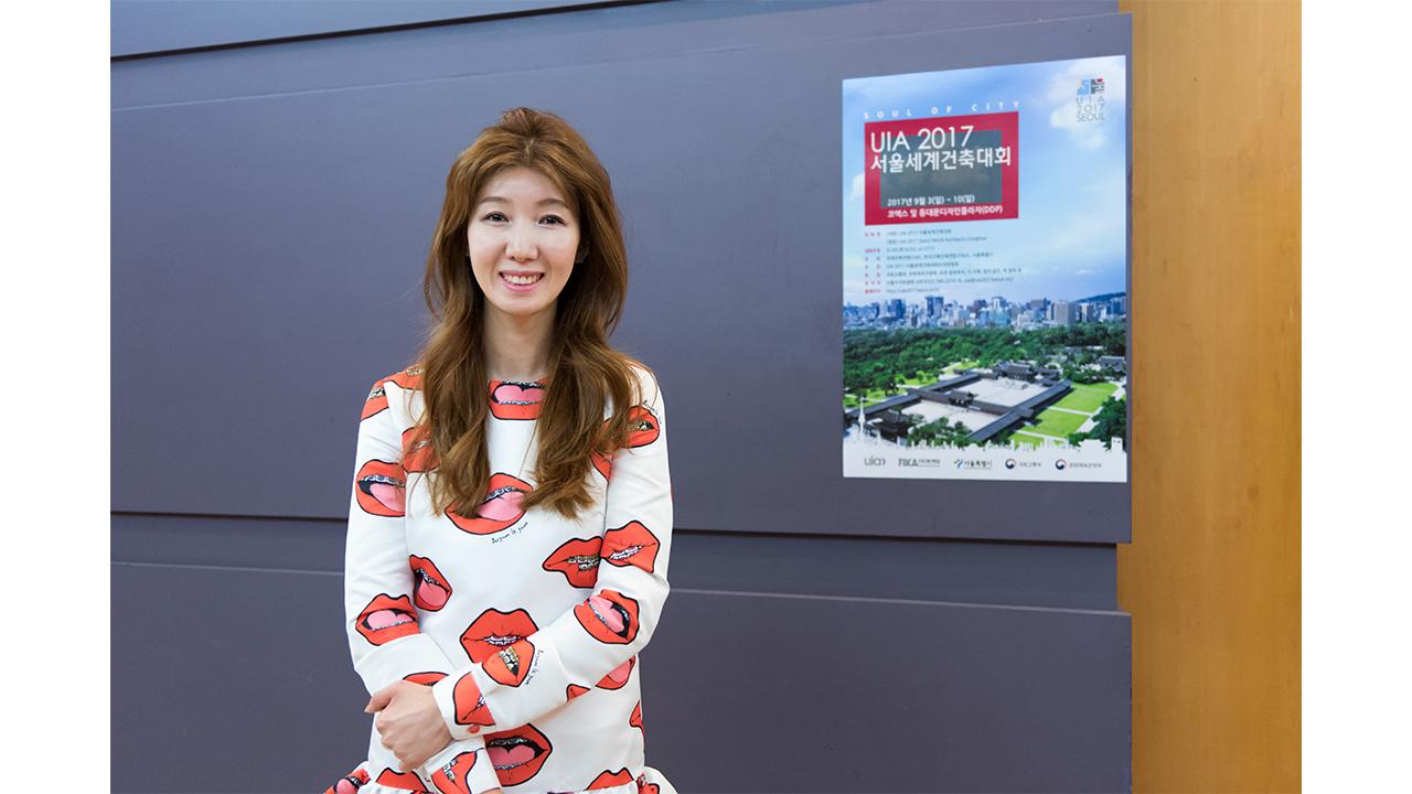"""[리더스 인터뷰] """"친환경 건축 디자인이 세상을 바꾼다"""", 안정원 에이앤 뉴스 대표이사"""