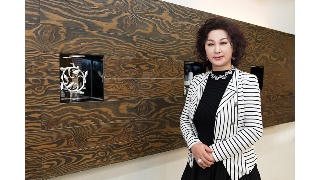 헬스플러스라이프 '건강한 아름다움을 위한 경락 마사지 방법은?' 편 8일 방송