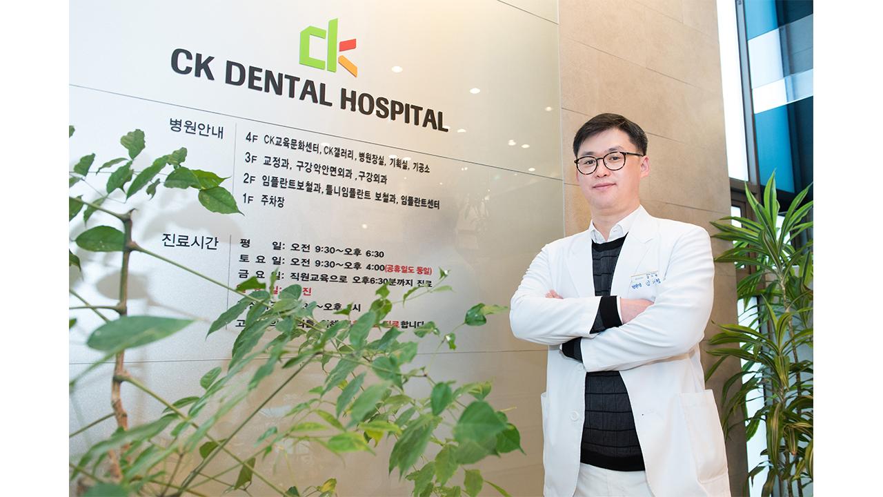 올바른 양치질로 치아 질환 예방하기