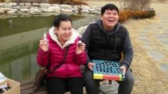 [좋은뉴스] '향기 치료사'에 도전하는 시각 장애인