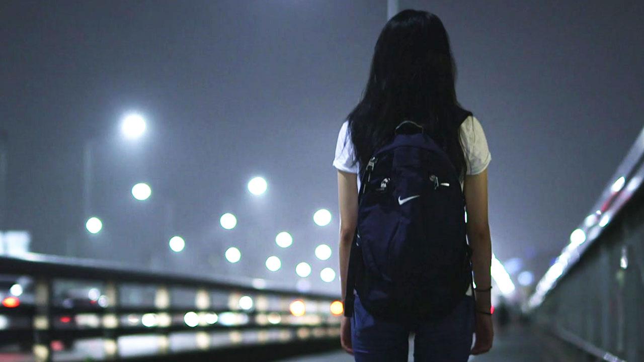 학생 자살에 대한 이미지 검색결과