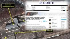 대북정보 쏟아내는 38노스...전문성은 어느 정도?