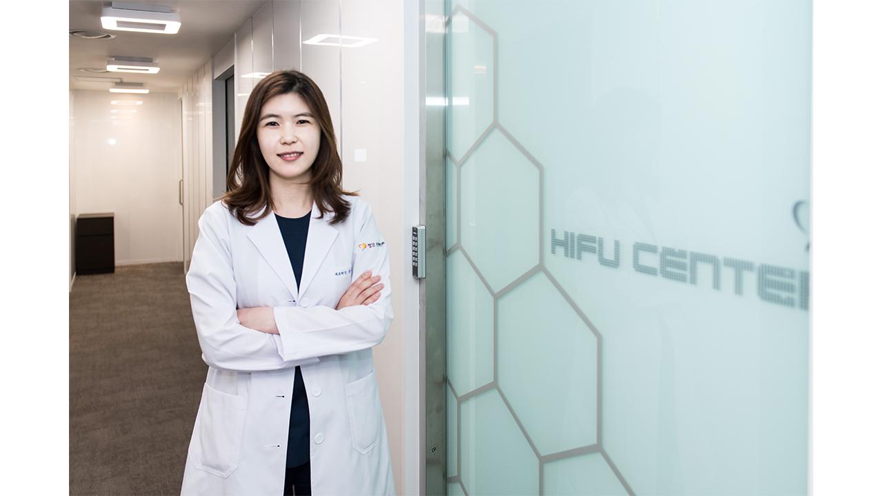 헬스플러스라이프 '방치하기 쉬운 여성 질환, 질염의 원인과 예방법은?'편 7일 방송
