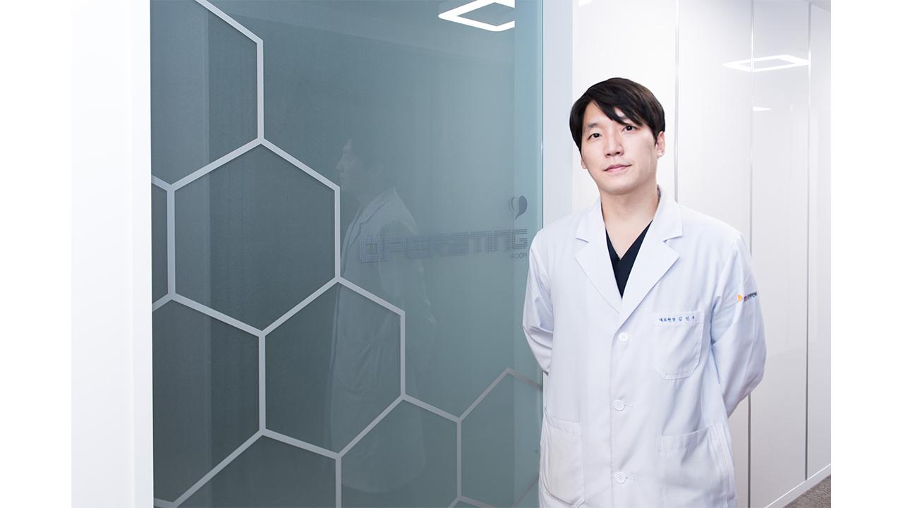 헬스플러스라이프 '건강한 임신과 출산을 위한 자궁근종 하이푸 치료법은?' 편 27일 방송