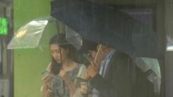 [취재N팩트] 해갈 단비는 언제?...7월 장마 기다려야 할 판