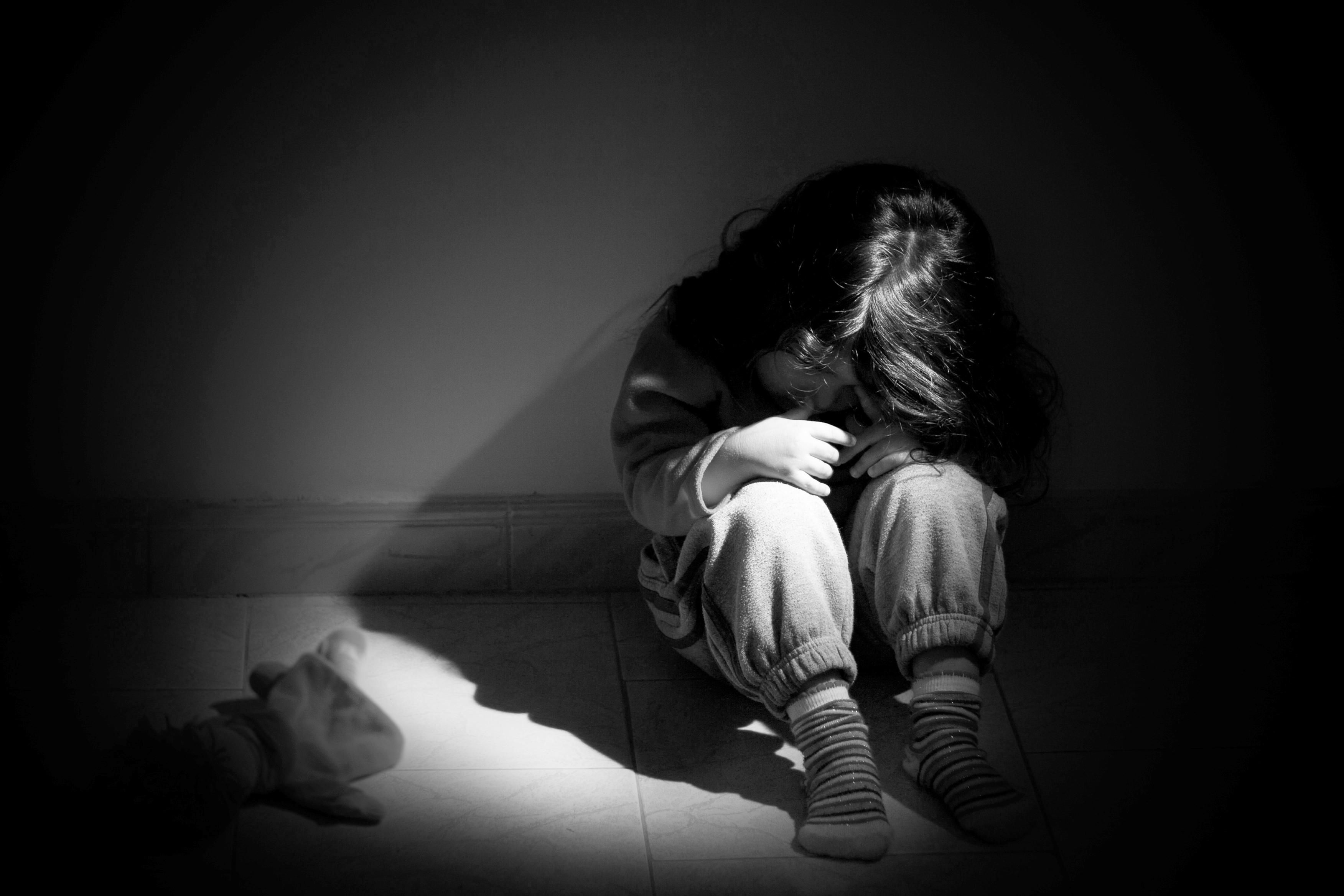 [초등학생이 아프다①][단독] 학교폭력 피해자 10명 중 6명은 초등학생