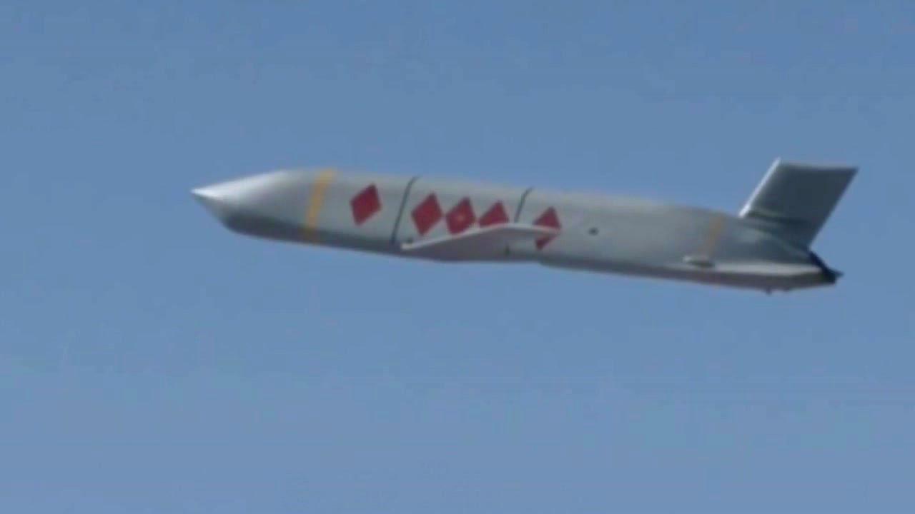 [취재N팩트] 동북아 '미사일 전력' 증강 가속화