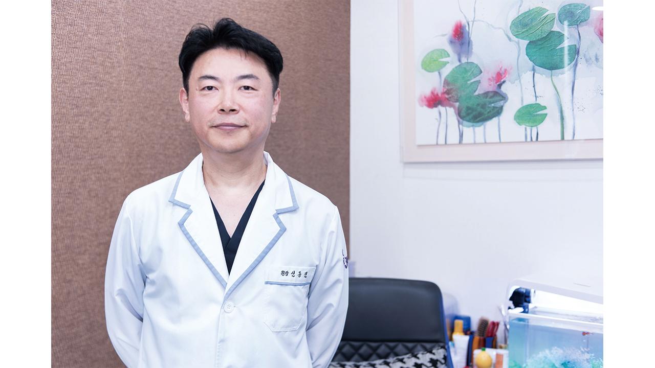 지방 생착률 높인 '줄기세포 가슴성형', 시술 전 고려할 점은?