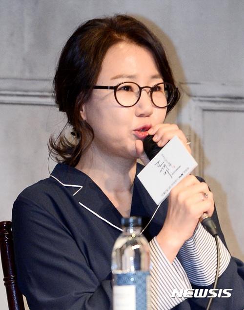 김은숙&이병헌 화제작 '미스터 션샤인' 미리보기