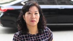 [취재N팩트] 사퇴 압박 박기영 과기본부장...오늘 오후 입장 발표