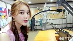 [해보니 시리즈 ④] '날씨의 여신', 권혜인 기상캐스터와 함께 한 하루