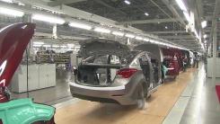 [취재N팩트] 현대자동차 중국 공장이 모두 멈춰선 까닭