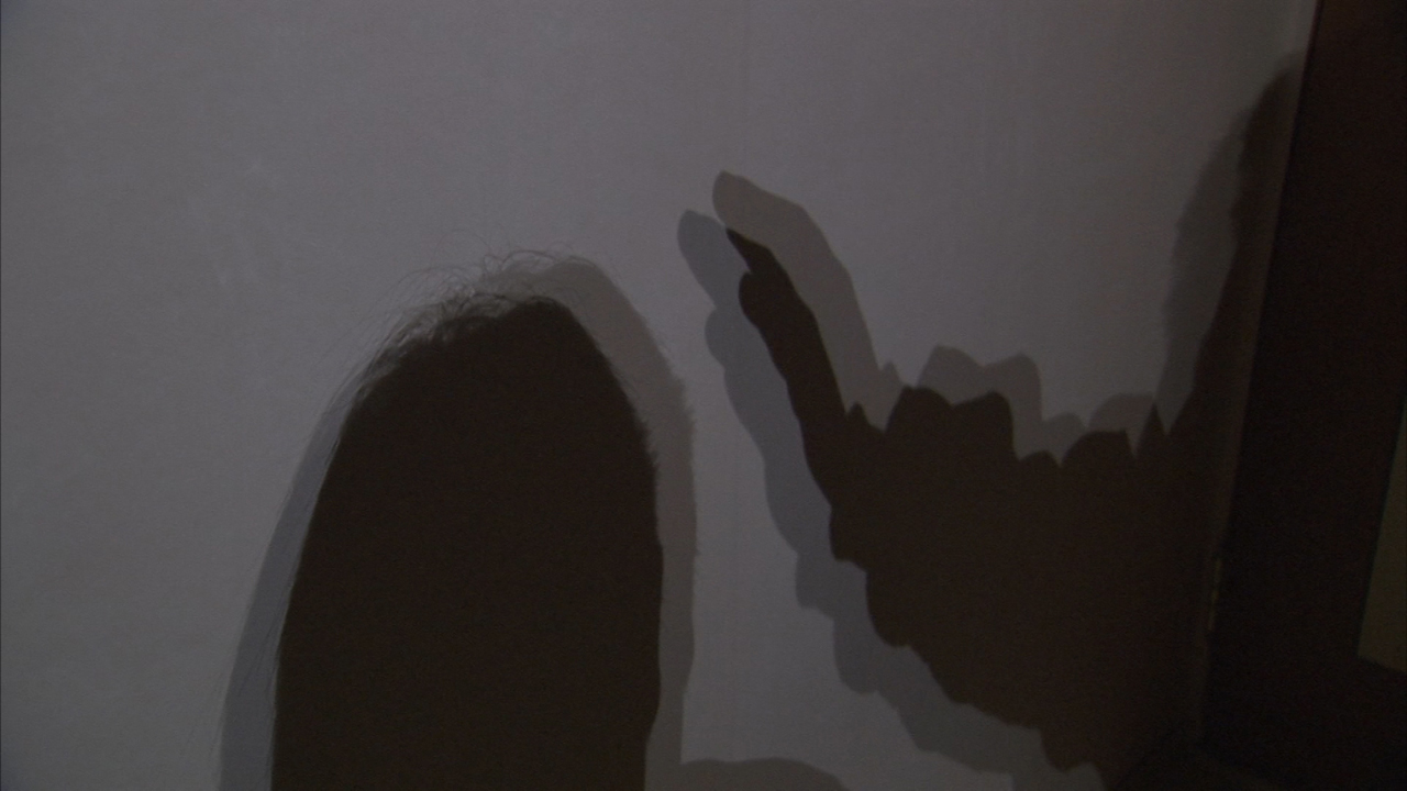 佛 70대 가톨릭 신부, 아동 성범죄 혐의로 기소