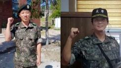 [좋은뉴스] 의식 잃은 60대 배달직원 구한 심폐소생술