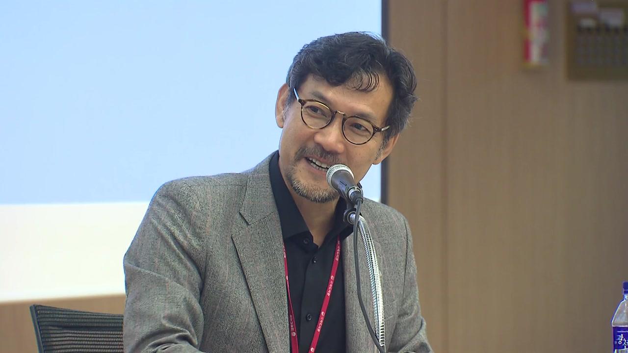 국회서 '영비법 개정안' 토론회...대기업·영화계 의견 갈려